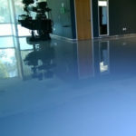 Jacksonville Epoxy Floors