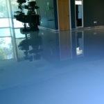 Jacksonville Epoxy Floors