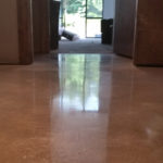 Jacksonville Polished Concrete